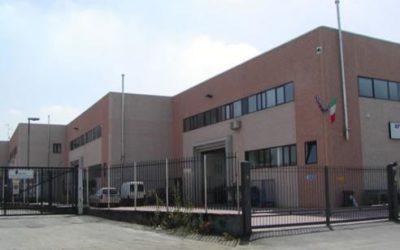 Cassina de' Pecchi via Mestre