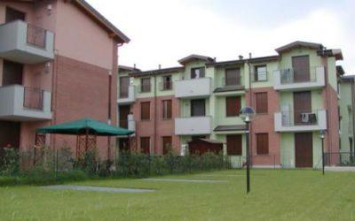 Roncello via Matteotti